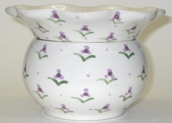 lavenderpurple